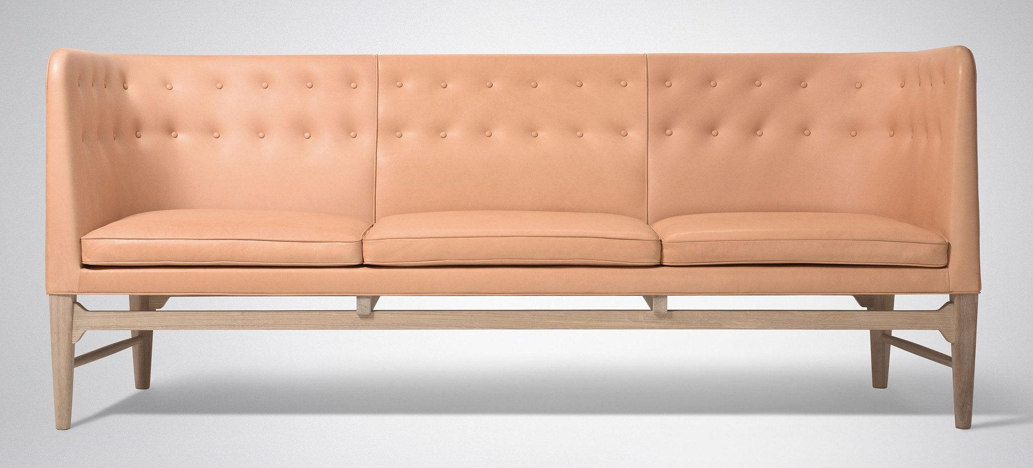 &TRADITION MAYOR SOFA-AJ5 - Eclectic Cool  - 4