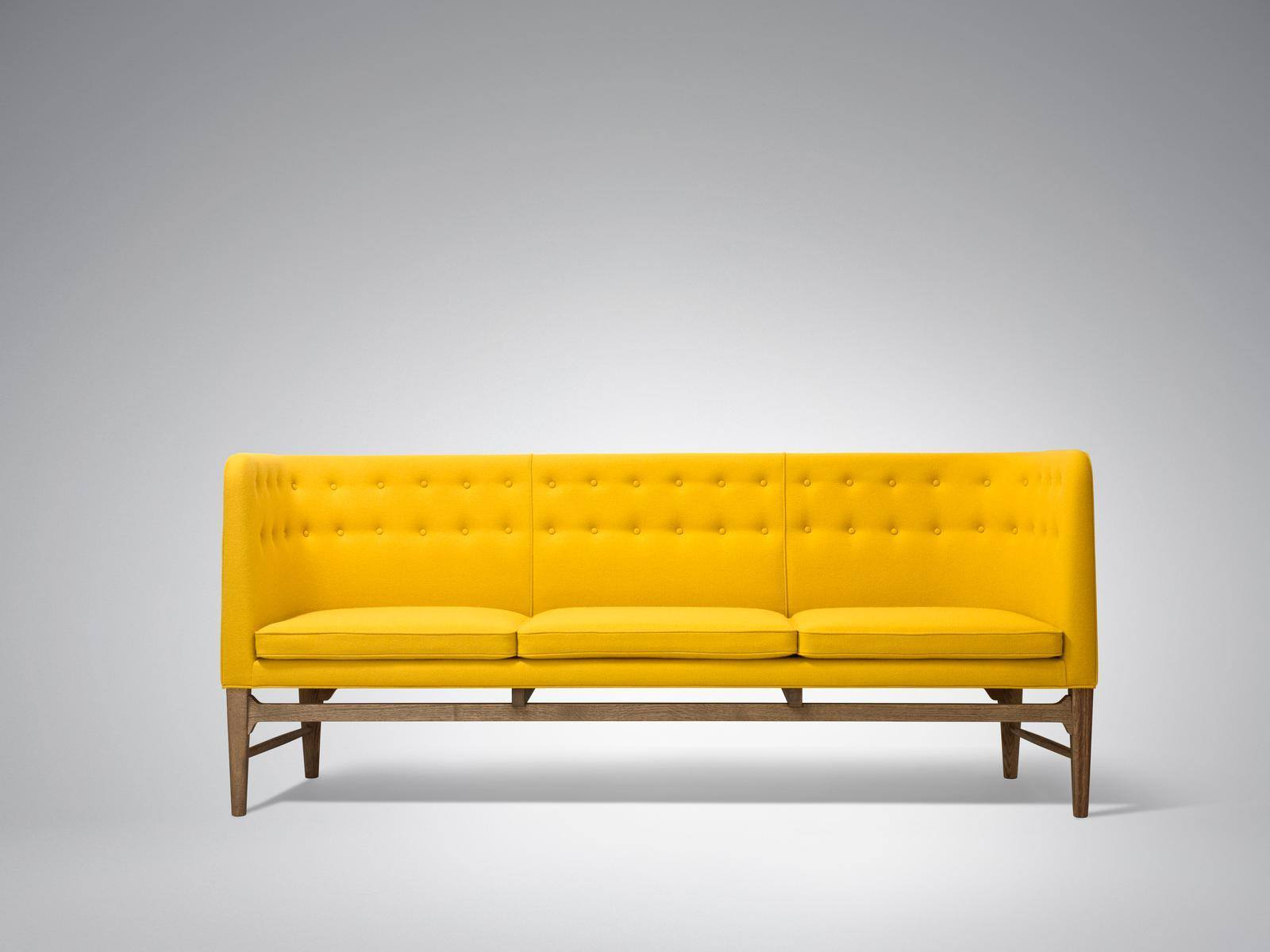 &TRADITION MAYOR SOFA-AJ5 - Eclectic Cool  - 7