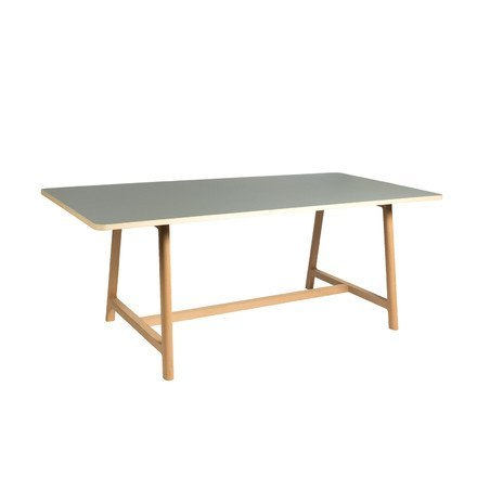 WRONG FOR HAY FRAME TABLE - Eclectic Cool