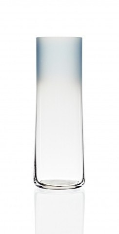HAY COLOUR GLASS CARAFE - Eclectic Cool  - 2