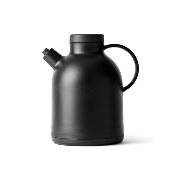 MENU Kettle Thermo Jug - Eclectic Cool