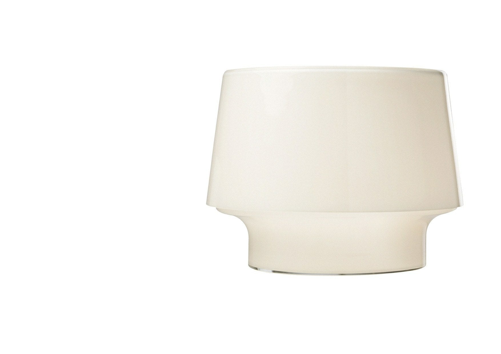 MUUTO COSY LAMP - Eclectic Cool  - 1