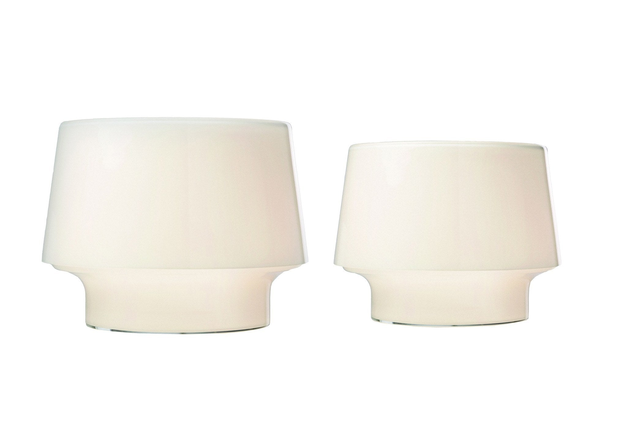 MUUTO COSY LAMP - Eclectic Cool  - 2