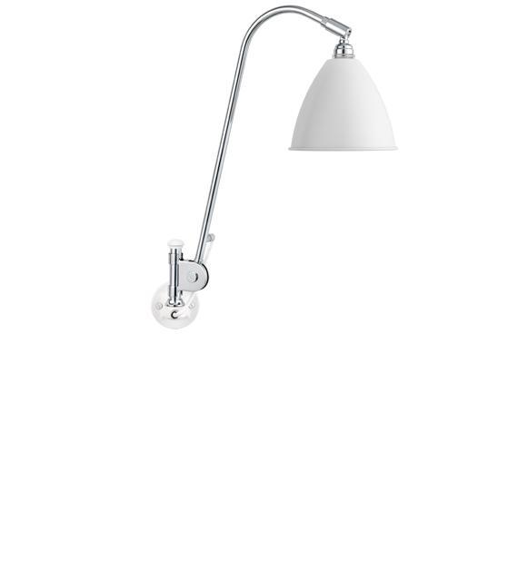 GUBI BL6 WALL LAMP - Eclectic Cool  - 5