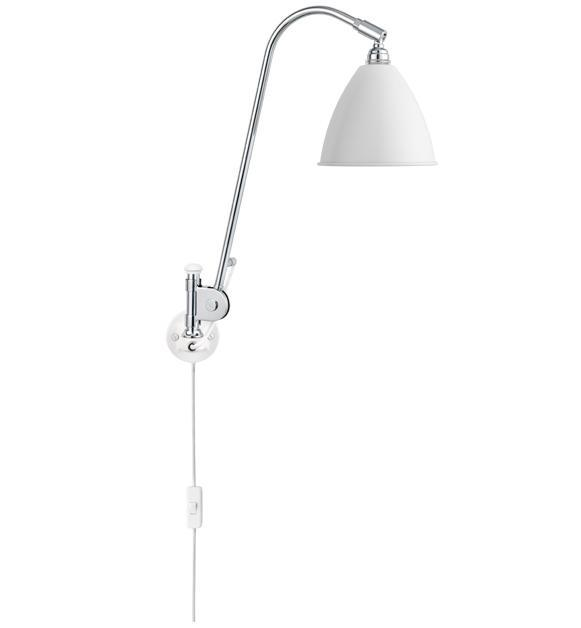 GUBI BL6 WALL LAMP - Eclectic Cool  - 6