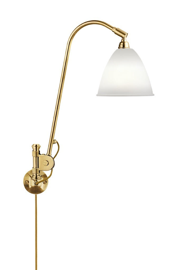 GUBI BL6 WALL LAMP - Eclectic Cool  - 7