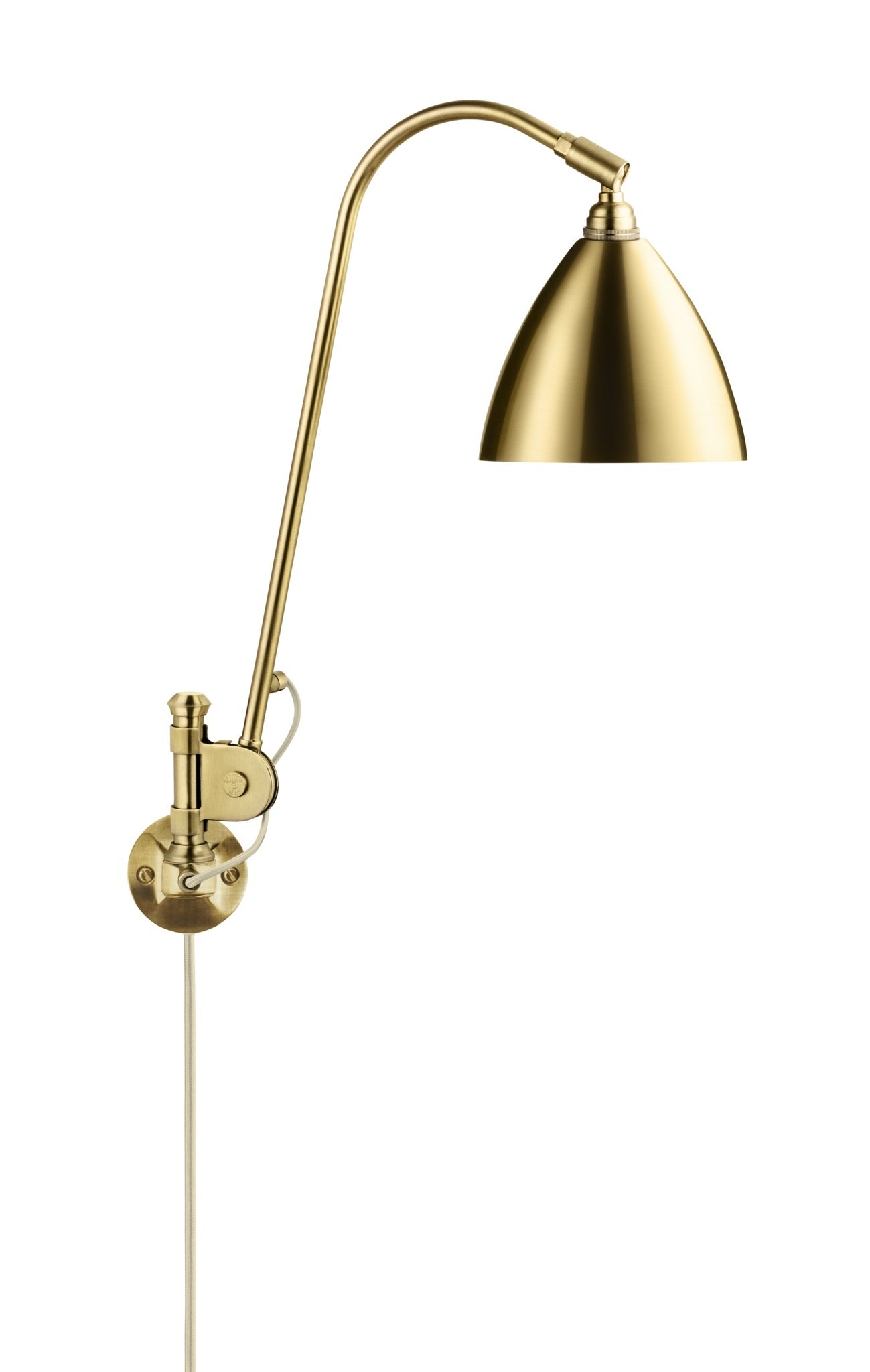 GUBI BL6 WALL LAMP - Eclectic Cool  - 9