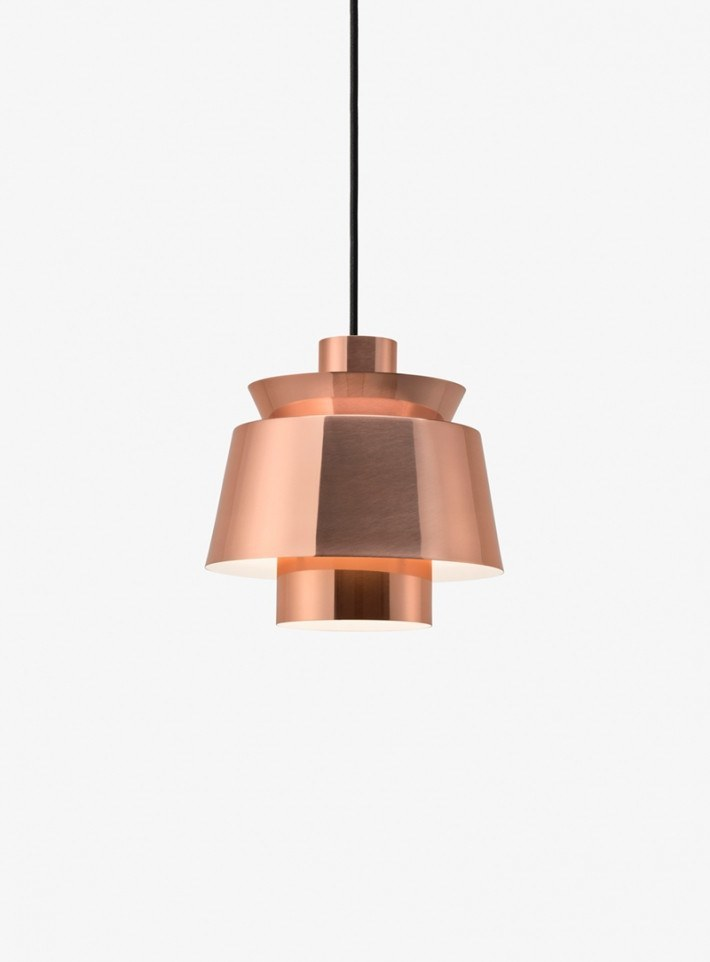 &TRADITION UTZON PENDANT JU1 - Eclectic Cool  - 1