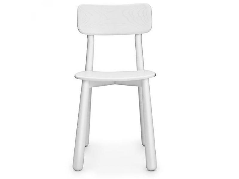 NORMANN COPENHAGEN BOP CHAIR - Eclectic Cool