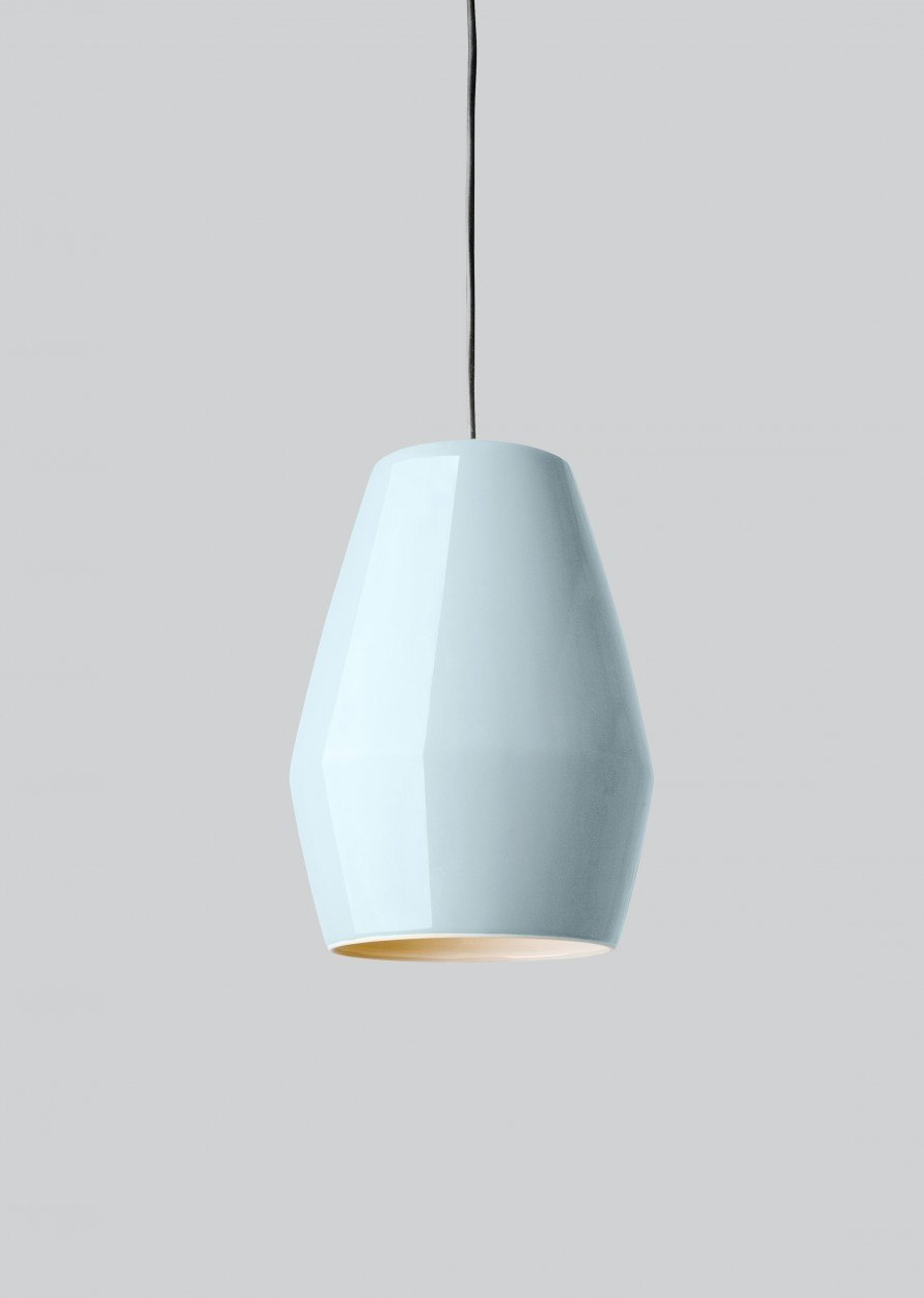 NORTHERN LIGHTING BELL PENDANT LIGHT - Eclectic Cool - 4  sc 1 st  Eclectic Cool & NORTHERN LIGHTING BELL PENDANT LIGHT - Eclectic Cool azcodes.com