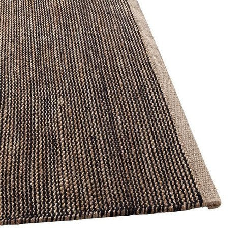 ARMADILLO DRIFT WEAVE RUG - Eclectic Cool  - 10