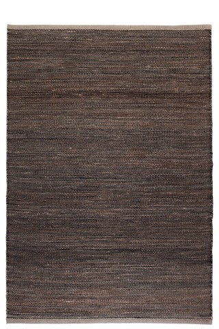 ARMADILLO DRIFT WEAVE RUG - Eclectic Cool  - 11