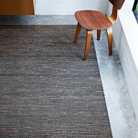 ARMADILLO DRIFT WEAVE RUG - Eclectic Cool  - 12