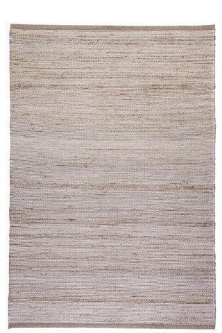 ARMADILLO DRIFT WEAVE RUG - Eclectic Cool  - 5