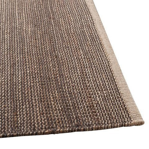 ARMADILLO DRIFT WEAVE RUG - Eclectic Cool  - 6