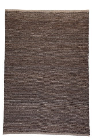 ARMADILLO DRIFT WEAVE RUG - Eclectic Cool  - 8