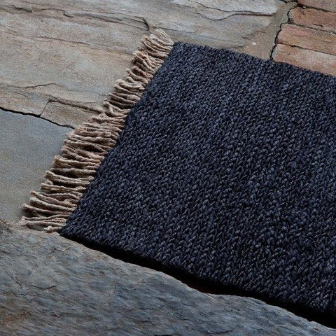 ARMADILLO ENTRANCE MAT - Eclectic Cool  - 1