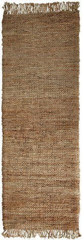ARMADILLO ENTRANCE MAT - Eclectic Cool  - 4