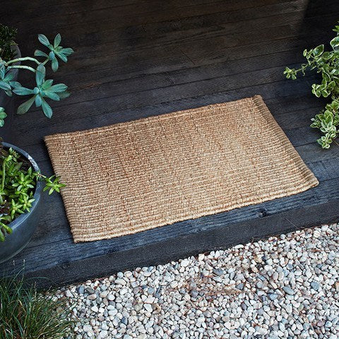 ARMADILLO ENTRANCE MAT - Eclectic Cool  - 5