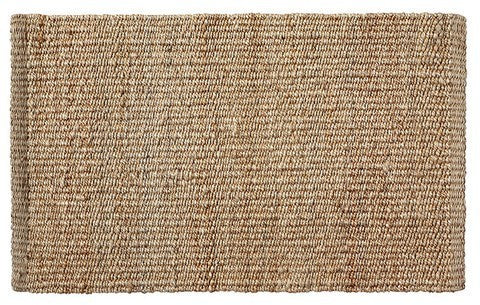 ARMADILLO ENTRANCE MAT - Eclectic Cool  - 6