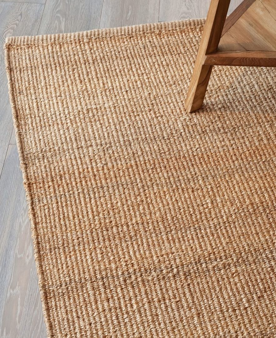 ARMADILLO NEST WEAVE RUG - Eclectic Cool  - 3