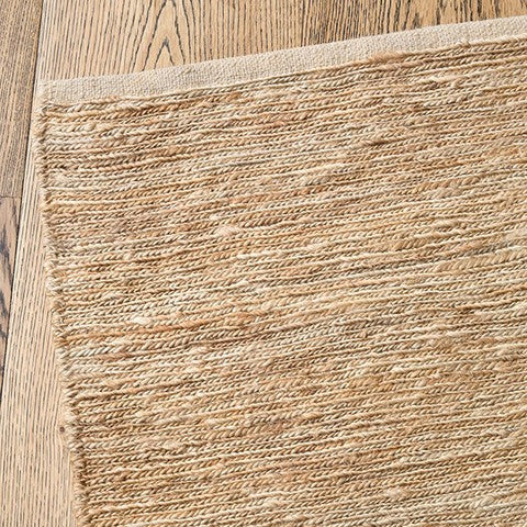 ARMADILLO RIVER WEAVE RUG - Eclectic Cool  - 3