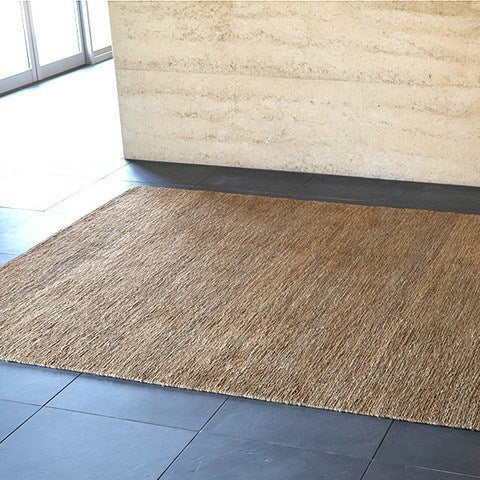 ARMADILLO RIVER WEAVE RUG - Eclectic Cool  - 4
