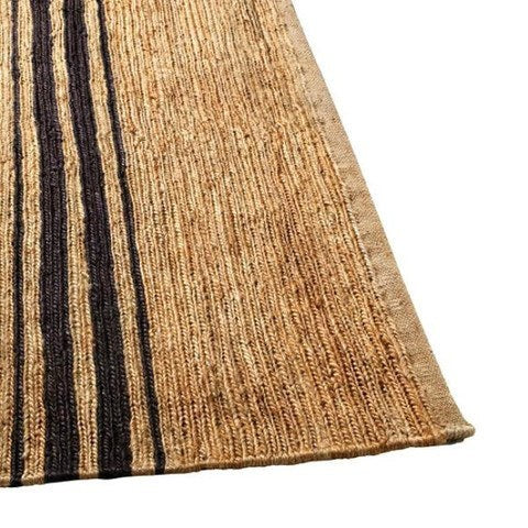 ARMADILLO RIVER WEAVE RUG - Eclectic Cool  - 5