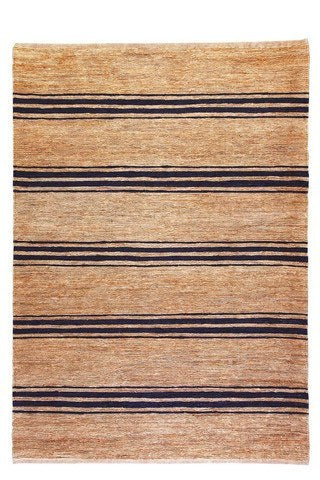 ARMADILLO RIVER WEAVE RUG - Eclectic Cool  - 6