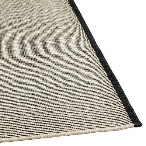ARMADILLO ROPE WEAVE RUG - Eclectic Cool  - 4