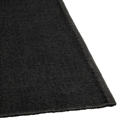 ARMADILLO ROPE WEAVE RUG - Eclectic Cool  - 7
