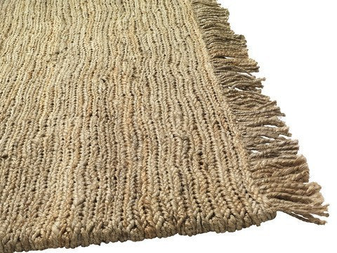 ARMADILLO SAHARA WEAVE RUG - Eclectic Cool  - 1