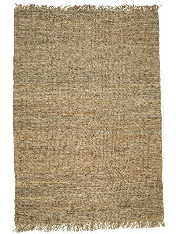 ARMADILLO SAHARA WEAVE RUG - Eclectic Cool  - 2