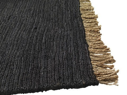 ARMADILLO SAHARA WEAVE RUG - Eclectic Cool  - 4