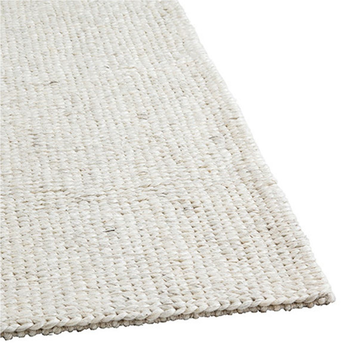 ARMADILLO SIERRA WEAVE RUG - Eclectic Cool  - 3