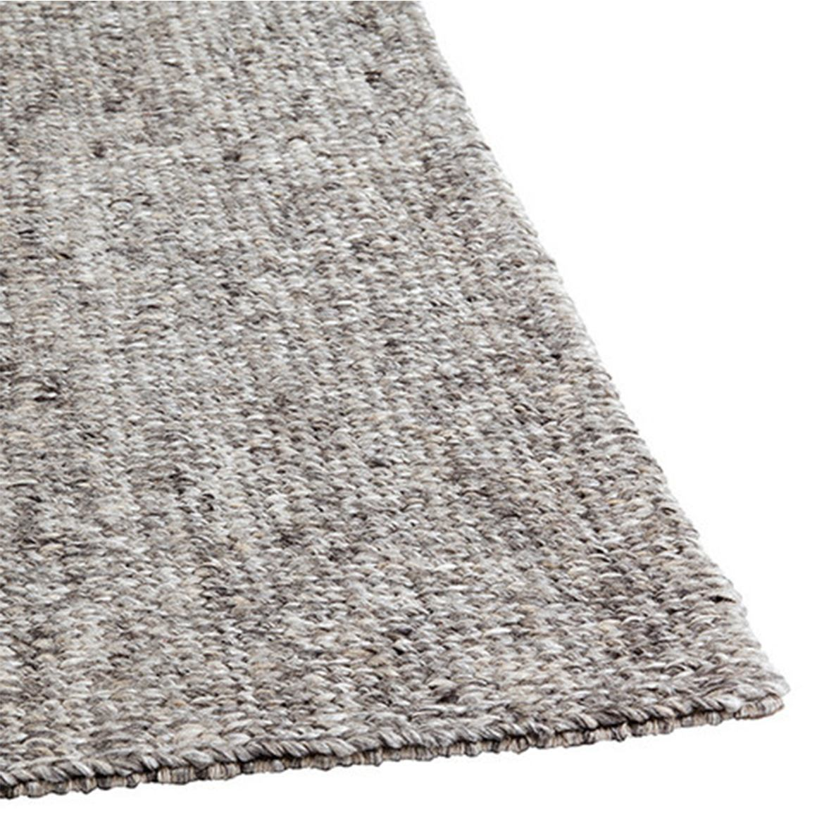 ARMADILLO SIERRA WEAVE RUG - Eclectic Cool  - 5