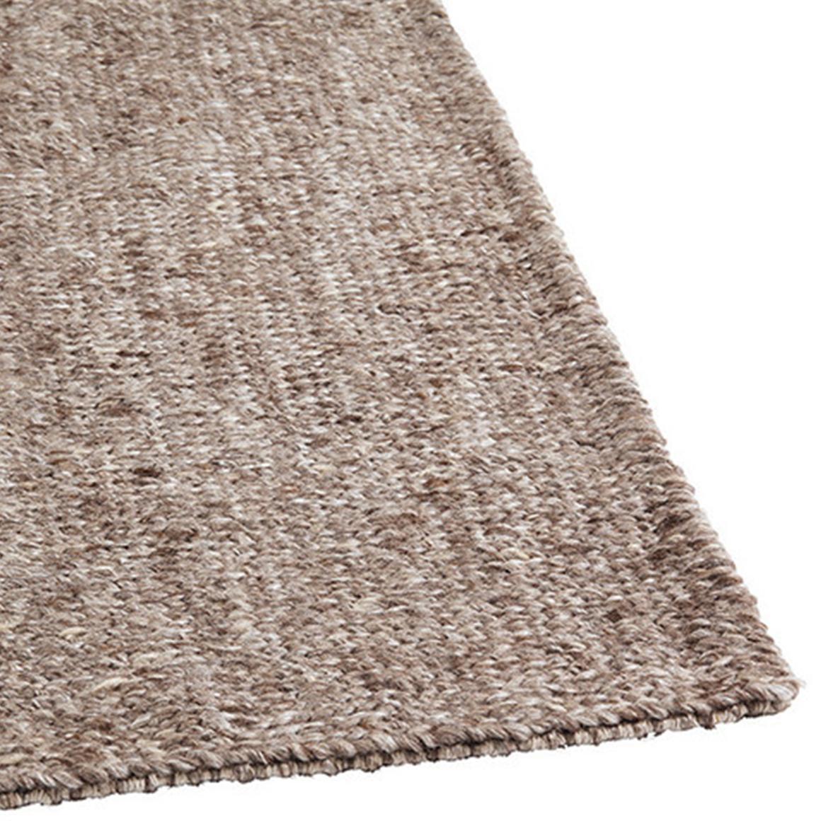 ARMADILLO SIERRA WEAVE RUG - Eclectic Cool  - 6