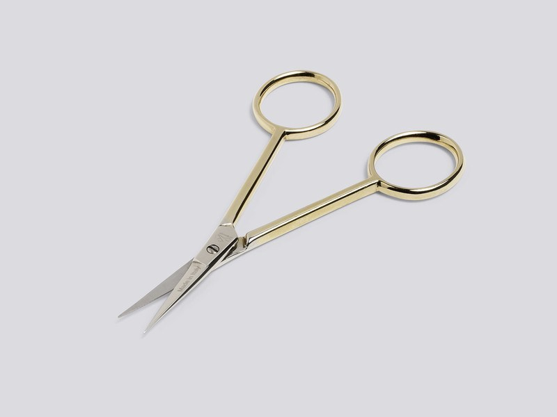 STATIONERY - HAY DELICATE SCISSORS
