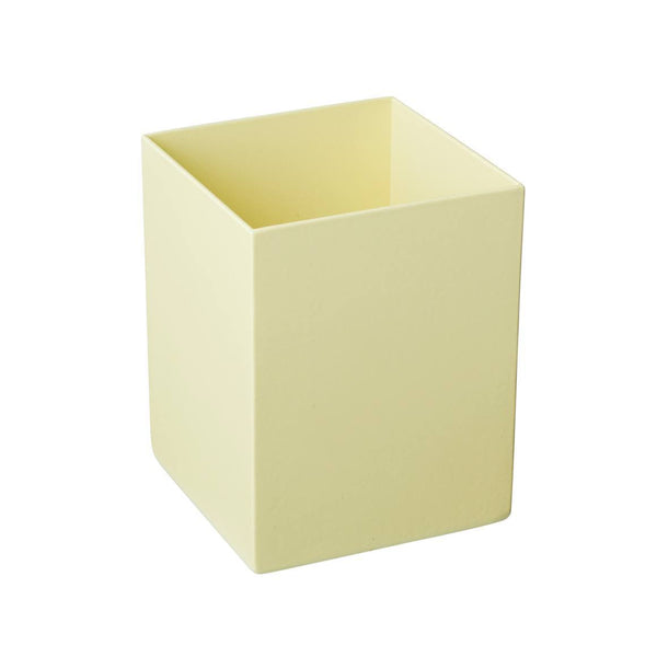 HAY ORGANISER -YELLOW - Eclectic Cool  - 4