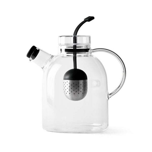 MENU Kettle Teapot - Eclectic Cool  - 1