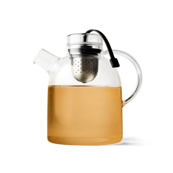 MENU Kettle Teapot - Eclectic Cool  - 4