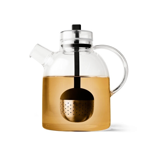 MENU Kettle Teapot - Eclectic Cool  - 5