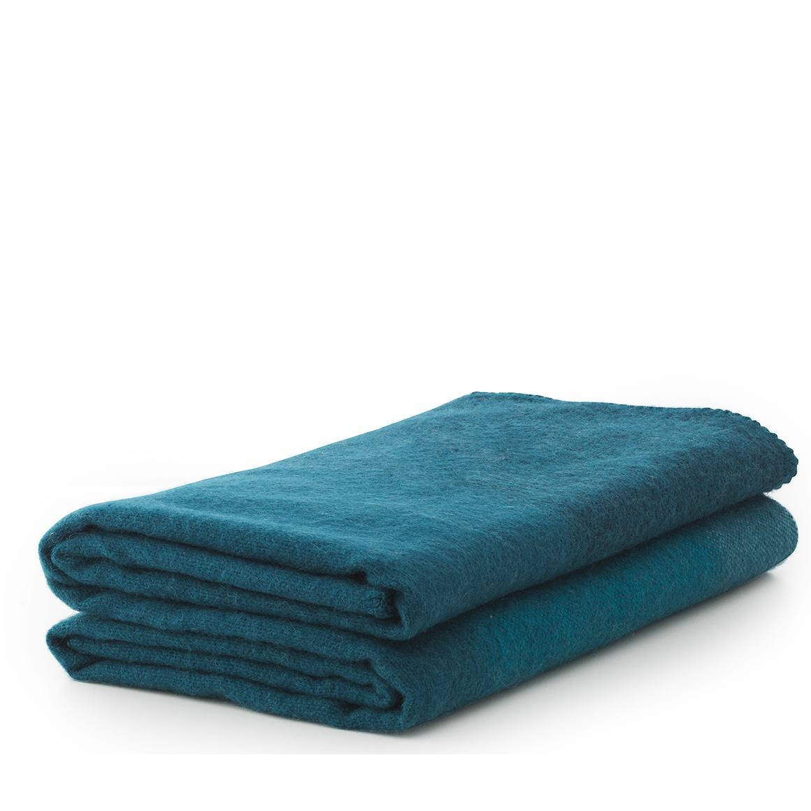 Normann Copenhagen Tint Throw - Eclectic Cool  - 10