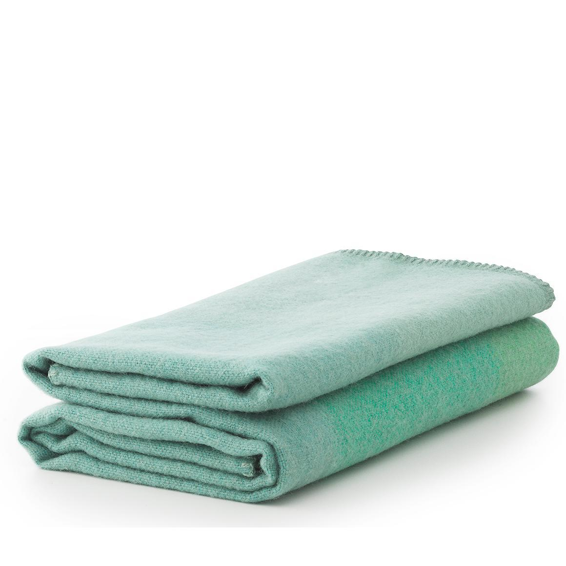 Normann Copenhagen Tint Throw - Eclectic Cool  - 14