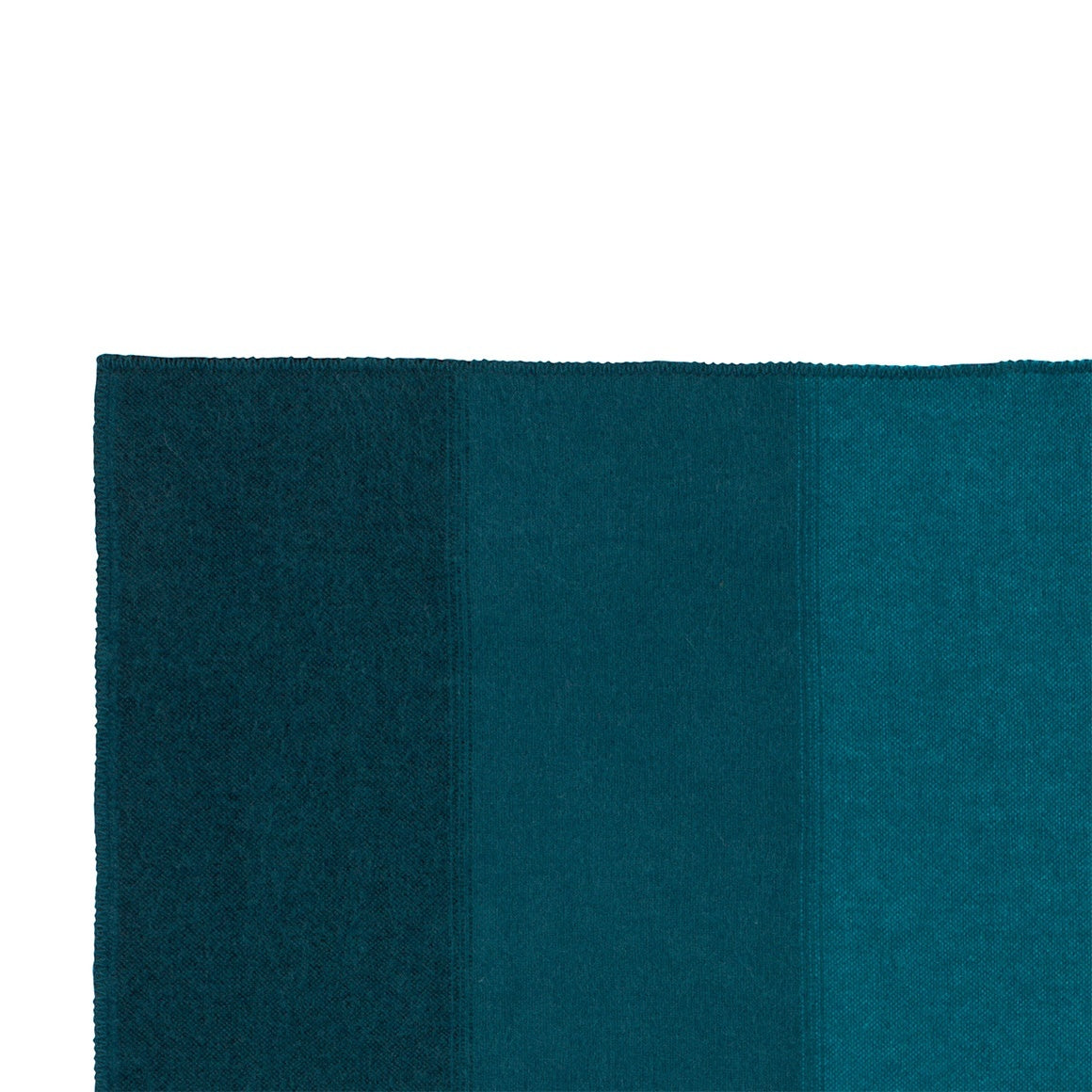 Normann Copenhagen Tint Throw - Eclectic Cool  - 9