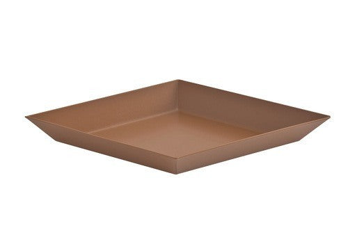 HAY KALEIDO TRAY / XS / BROWN - Eclectic Cool