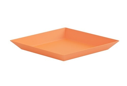 HAY KALEIDO TRAY / XS / ORANGE - Eclectic Cool