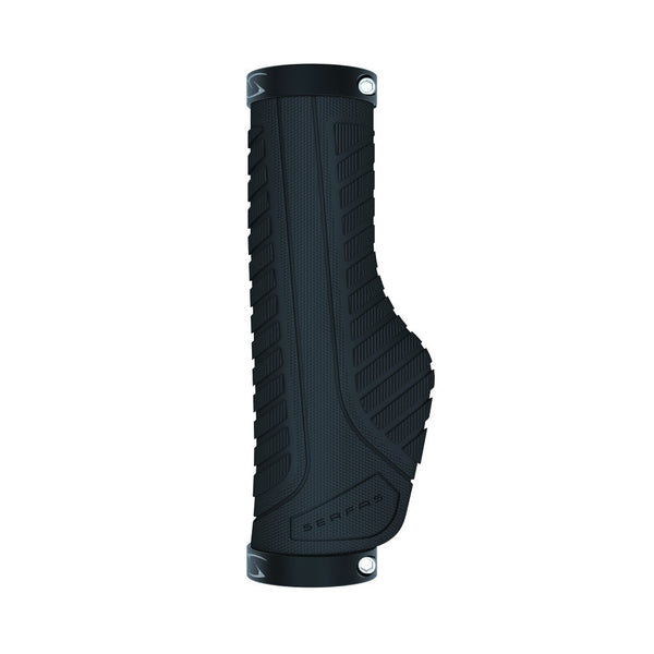 Swagger Dual Lock-On Grip