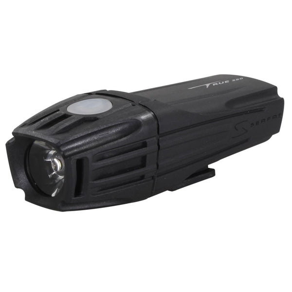 255 Lumen Head Light