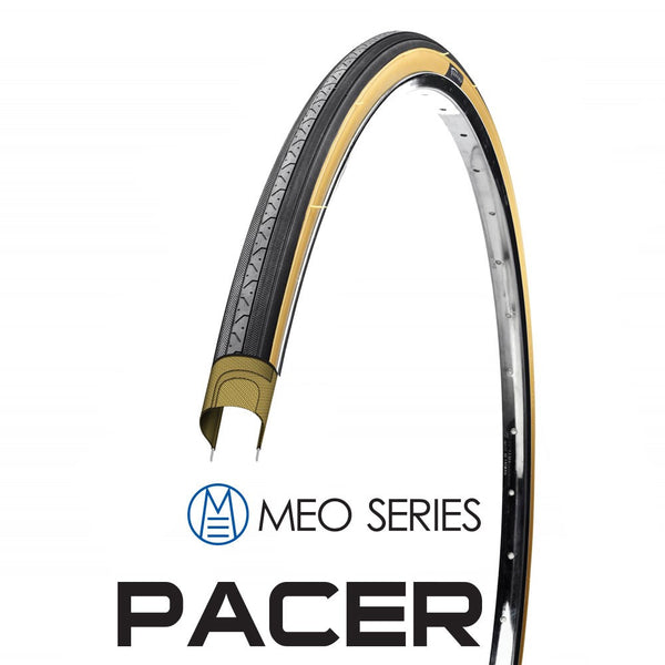 MEO Pacer City 27 x 1 1/4